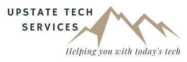 Upstate Tech Services